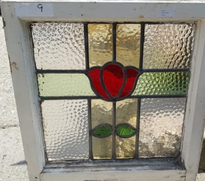 16D15009 STAINED GLASS WINDOW.jpg