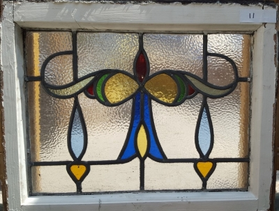 16D15011 STAINED GLASS WINDOW.jpg