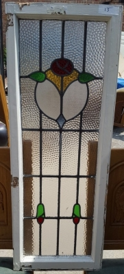 16D15013 STAINED GLASS WINDOW  (1).jpg