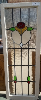 16D15014 STAINED GLASS WINDOW.jpg