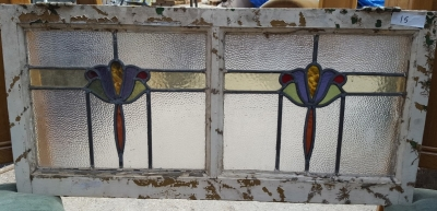16D15015 STAINED GLASS WINDOW.jpg
