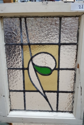 16D15021 STAINED GLASS WINDOW.jpg