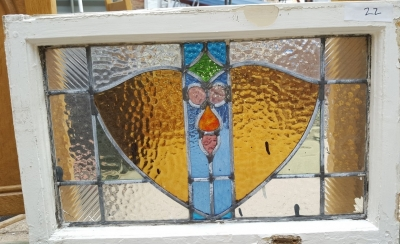 16D15022 STAINED GLASS WINDOW.jpg