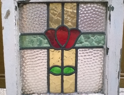 16D15028 STAINED GLASS WINDOW.jpg