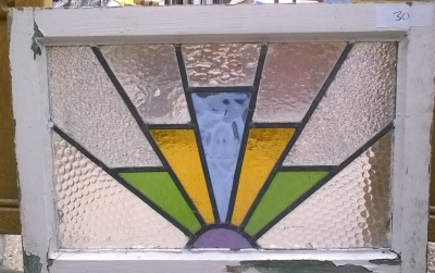 16D15030 STAINED GLASS WINDOW.jpg