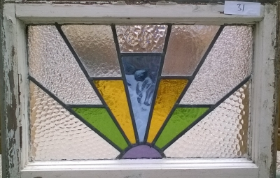 16D15031 STAINED GLASS WINDOW.jpg