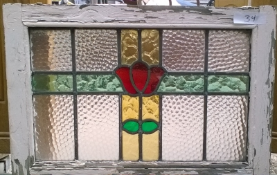16D15034 STAINED GLASS WINDOW.jpg