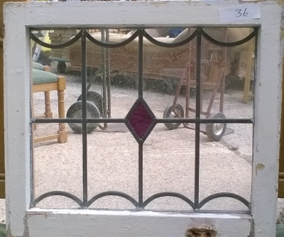 16D15036 STAINED GLASS WINDOW.jpg