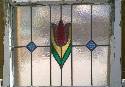 16D15038 STAINED GLASS WINDOW.jpg