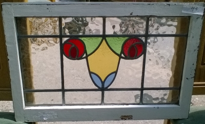 16D15043 STAINED GLASS WINDOW.jpg