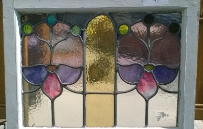 16D15044 STAINED GLASS WINDOW.jpg