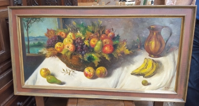 16D14 LARGE FRUIT STILL LIFE.jpg