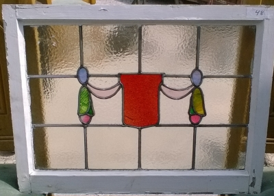 16D15048 STAINED GLASS WINDOW.jpg