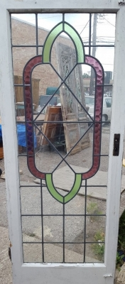 16D15049 STAINED GLASS WINDOW  (1).jpg