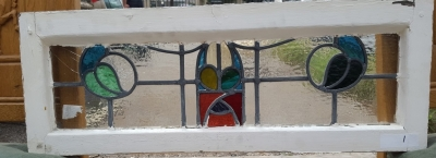 16D15051 STAINED GLASS WINDOW.jpg
