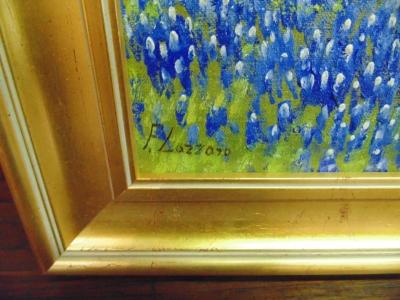 14a27451 Frank Lazzaro bluebonnets (1) - Copy.JPG