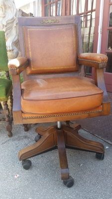 16E08019 EMPIRE DESK CHAIR WITH LEATHER (1).jpg