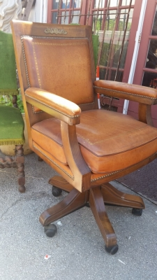 16E08019 EMPIRE DESK CHAIR WITH LEATHER (2).jpg