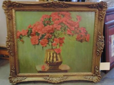 14a27601 Camille Matisse floral still life - Copy.JPG