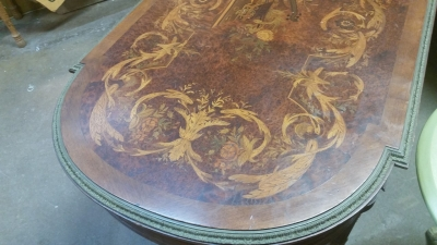 16E07600 LOUIS XVI INLAID DESK WITH ORMOLU  (4).jpg