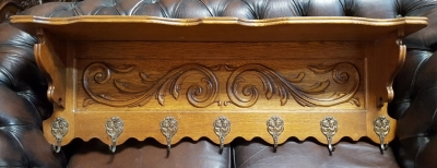 16E20001 LOUIS XV WALL RACK.jpg