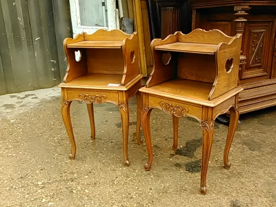 16E20036 PAIR OF LOUIS XV STANDS WITH NICHES (1).jpg