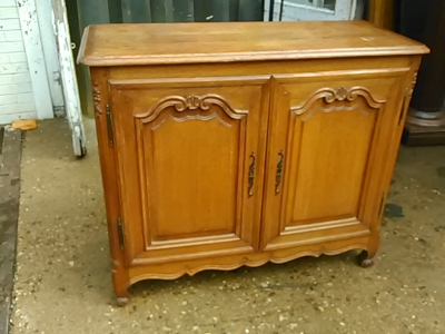 16E20038 SMALL COUNTRY FRENCH SERVER WITH LIFT TOP (2).jpg