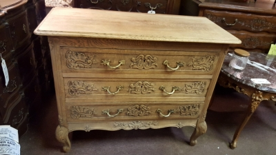 GRP 16 STRIPPED LOUIS XV CHEST (1).jpg