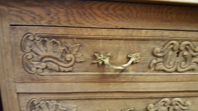 GRP 16 STRIPPED LOUIS XV CHEST (2).jpg