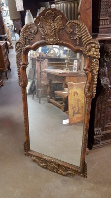 16E20 CARVED MIRROR (1).jpg