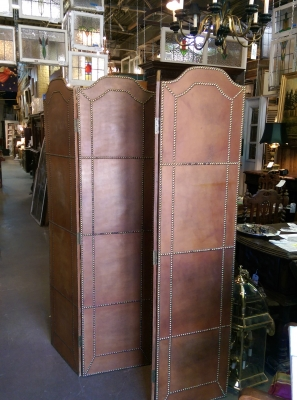 16f leather  screen with studs.jpg