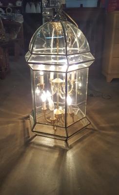 16f03200  lantern (1).jpg