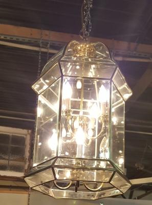 16f03200  lantern (2).jpg
