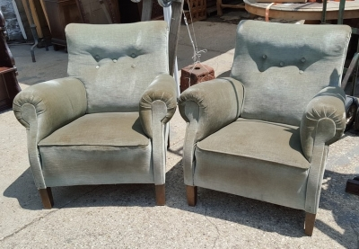16G01021 PAIR CLUB CHAIRS (1).jpg