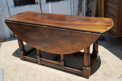 16G01025 DROP LEAF WAKE TABLE ENGLISH (1).jpg