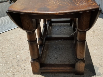 16G01025 DROP LEAF WAKE TABLE ENGLISH (2).jpg