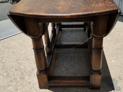16G01025 DROP LEAF WAKE TABLE ENGLISH (2).jpg