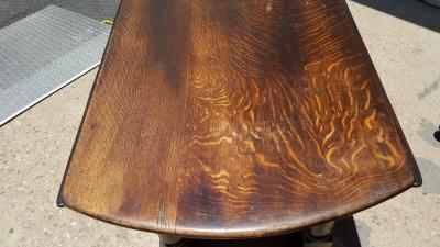 16G01025 DROP LEAF WAKE TABLE ENGLISH (3).jpg