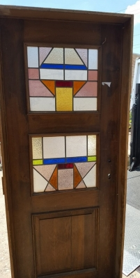 16G01035 7' DOOR WITH 2 STAINED GLASS WINDOWS.jpg