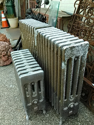 16G29501 CAST IRON RADIANT HEATERS (2).jpg