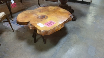 36-87502 TREE SLAB COFFEE TABLE.jpg