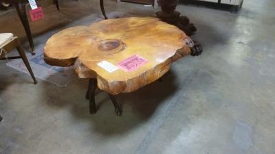 36-87502 TREE SLAB COFFEE TABLE.jpg