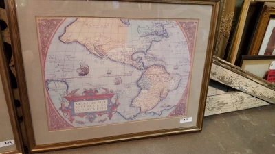 16G27C FRAMED MAP (1).jpg