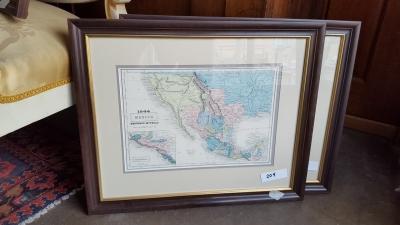 16G27C FRAMED MAP (4).jpg