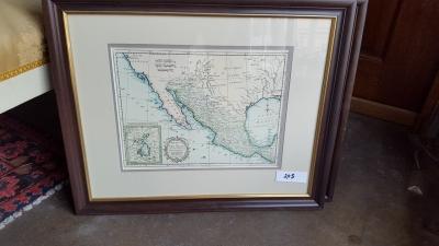 16G27C FRAMED MAP (5).jpg
