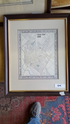 16G27C FRAMED MAP (6).jpg