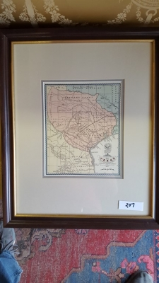 16G27C FRAMED MAP (7).jpg