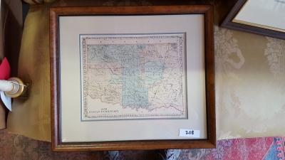 16G27C FRAMED MAP (8).jpg