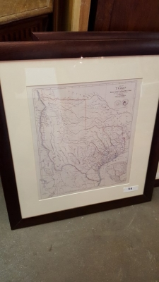 16G27C FRAMED MAP (11).jpg