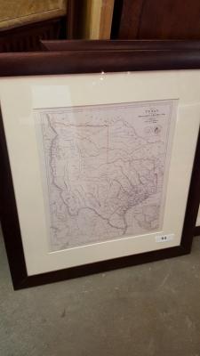 16G27C FRAMED MAP (11).jpg